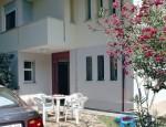 CK Ludor - Villa ISOLINA