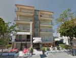 CK Ludor - Hotel RUBINO **