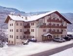 CK Ludor - Hotel VILLA JOLANDA ***+