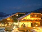 CK Ludor - Hotel KRONDLHOF ***