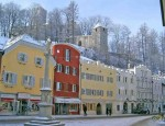CK Ludor - Hotel KRONE **