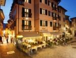 CK Ludor - Hotel LAGO DI GARDA ***