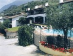 CK Ludor - Hotel LAURA CHRISTINA **+