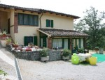 CK Ludor - Villa LA ROGAIA