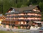 CK Ludor - Hotel LUNA ****