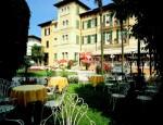 CK Ludor - Hotel MADERNO ****