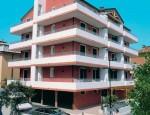 CK Ludor - Apartmány MAESTRALE