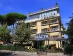 CK Ludor - Hotel MAITA ***