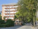 CK Ludor - Apartmány MALTA