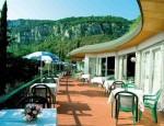 CK Ludor - Hotel MARCO POLO ***