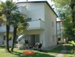 CK Ludor - Villa MARTA