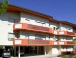 CK Ludor - Apartmány MASSIMO