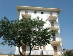CK Ludor - Apartmány MICHELANGELO