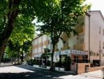 CK Ludor - Hotel MILANO ***