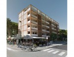 CK Ludor - Apartmány MILANO