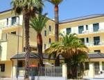 CK Ludor - Hotel MIRIAM ***