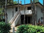 CK Ludor - Villa MONICA