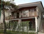 CK Ludor - Villa MORELLO