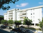 CK Ludor - Apartmány NASSE a ISOLA CLARA