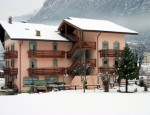CK Ludor - Hotel NEGRITELLA ***