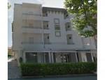 CK Ludor - Hotel NUOVA RICCIONE **