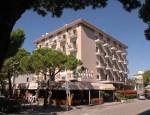 CK Ludor - Hotel OCEANIC ***
