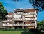 CK Ludor - Villaggio OLIMPIA A