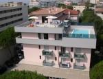 CK Ludor - Hotel a Aparthotel OLIMPIA ***