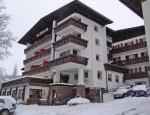 CK Ludor - Hotel OLYMPIA ***