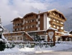 CK Ludor - Hotel OLYMPIC PALACE ****