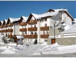 CK Ludor - Hotel ORCHIDEA ***+