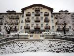 CK Ludor - Hotel rezidence PALACE ***