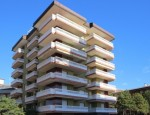 CK Ludor - Apartmány PALM BEACH