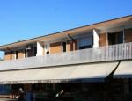 CK Ludor - Apartmány PANDA