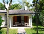 CK Ludor - Villa PARK HOTEL