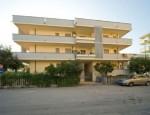 CK Ludor - Apartmány PINETA 1