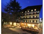 CK Ludor - Hotel PINZOLO DOLOMITI ***