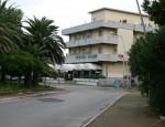 CK Ludor - Hotel PLAYA ***