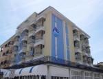 CK Ludor - Hotel PORTOFINO ***