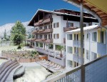 CK Ludor - Hotel rezidence PUSTERTALERHOF ***