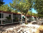 CK Ludor - Camping INTERNATIONAL RICCIONE