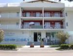 CK Ludor - Rezidence ROSBURGO SEA RESORT