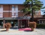 CK Ludor - Hotel ROSSI ***