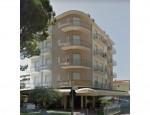 CK Ludor - Hotel SAND ***