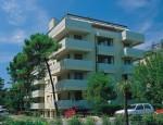 CK Ludor - Apartmány SAN PAOLO
