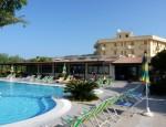 CK Ludor - Hotel rezidence SCIARON ***