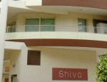 CK Ludor - Rezidence SHIVA