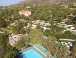 CK Ludor - Villaggio SIRENE