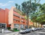 CK Ludor - Apartmány SIRIO ANTARES