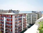 CK Ludor - Apartmány SMERALDA